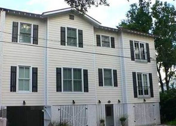 Property in Tybee Island - GA