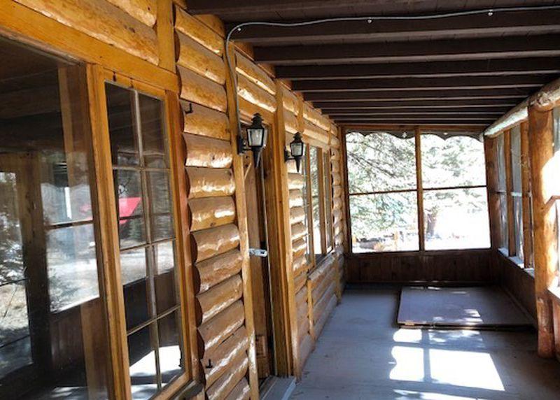 Property in Vadito - NM