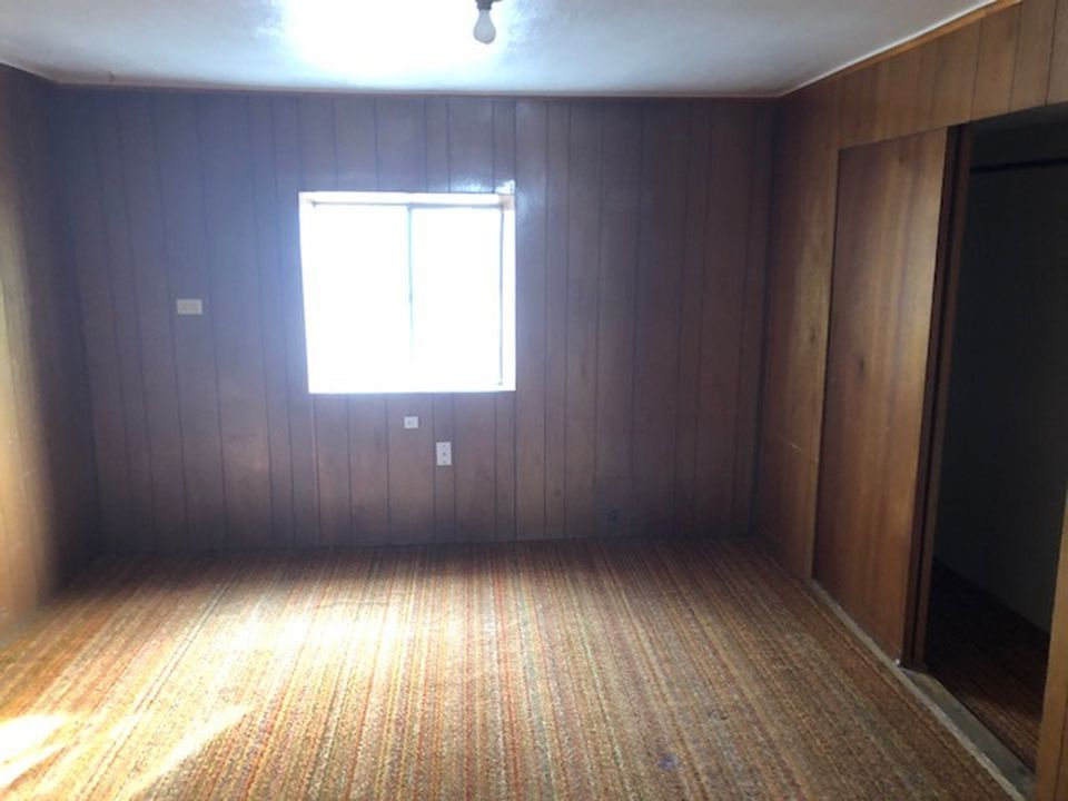 Property in Ranchos De Taos - NM