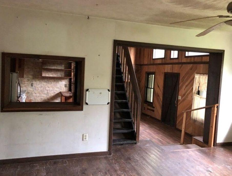 Property in Jackson - KY