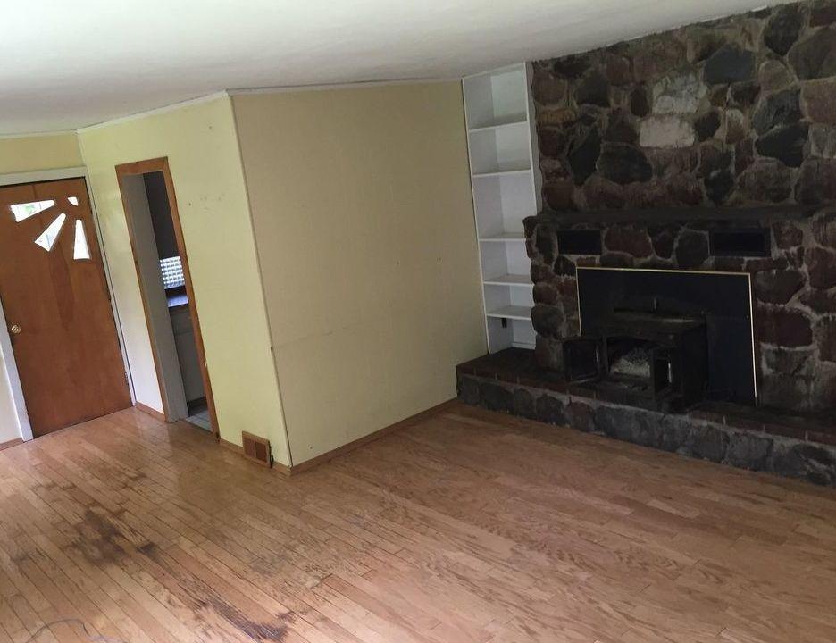 Property in Middleville - MI