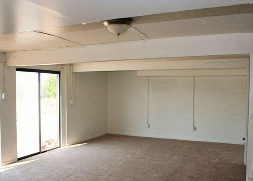 Property in Carson City - NV