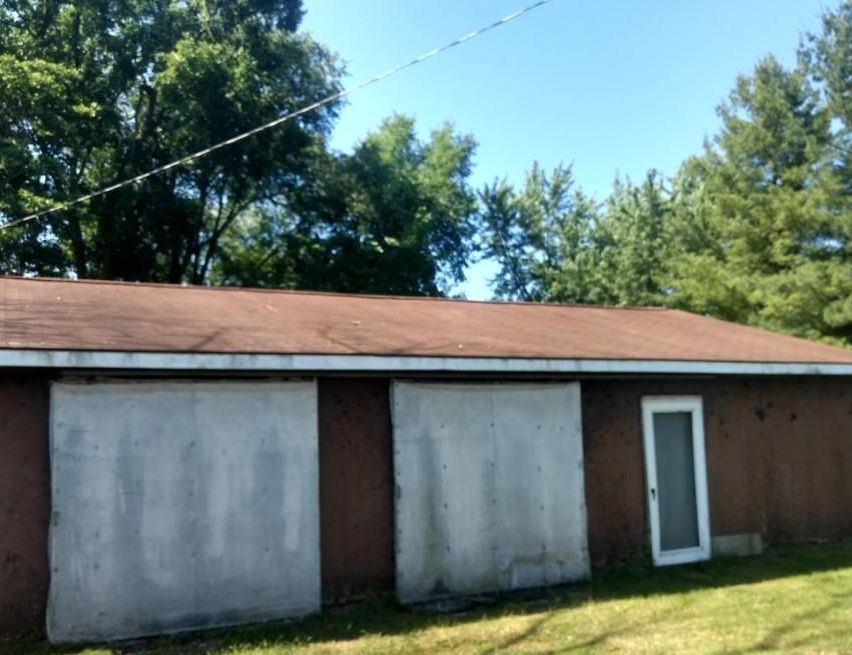 Property in Hastings - MI