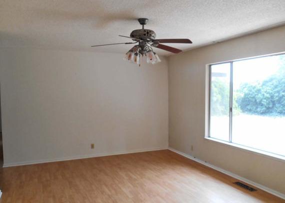 Property in Yuba City - CA