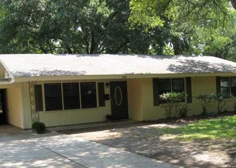 Property in Monroe - LA