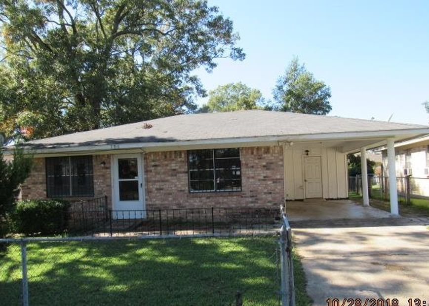Property in Monroe - LA
