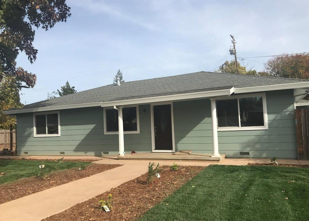 Property in Yuba City - CA