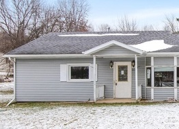 Property in Delton - MI
