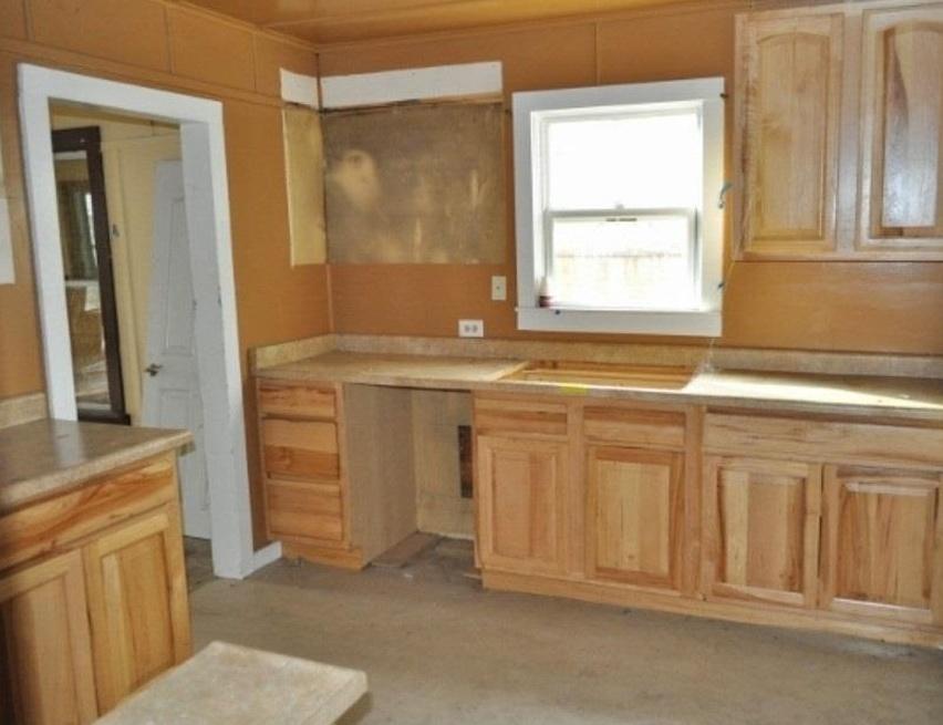 Property in Carson City - NV