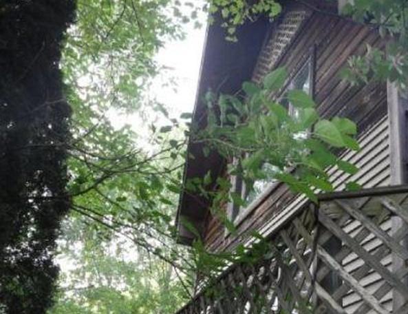 Property in Delton - MI