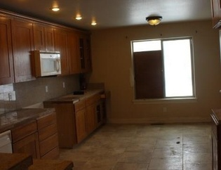 Property in Winnemucca - NV