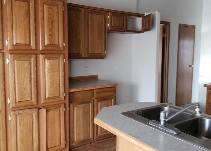 Property in Winnemucca - NV