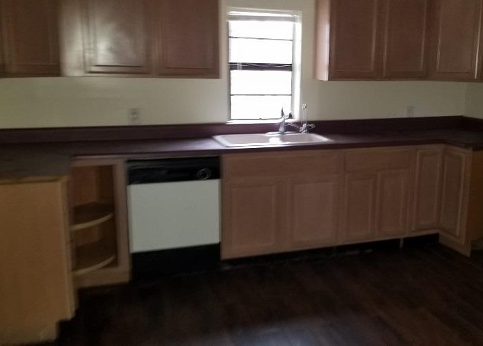 Property in Chillicothe - TX