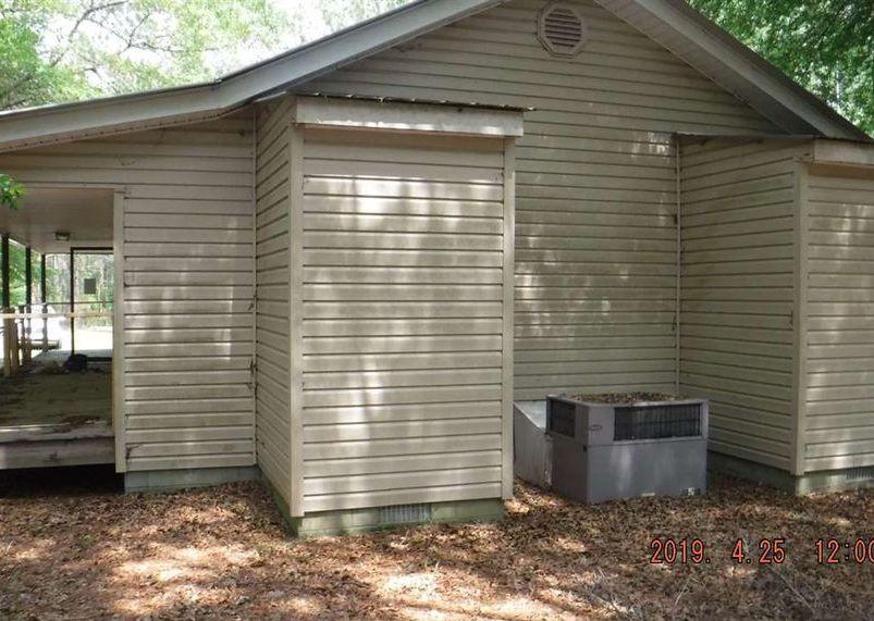 Property in Eastman - GA