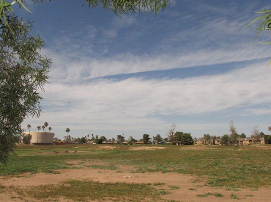 Property in Phoenix - AZ
