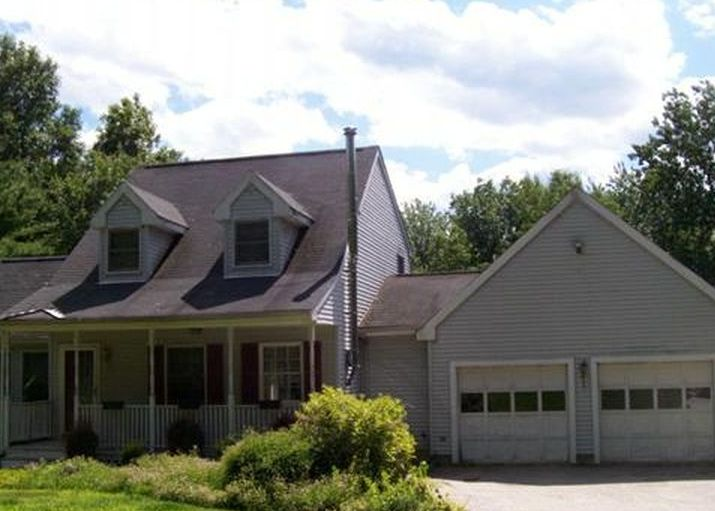 Property in Plaistow - NH