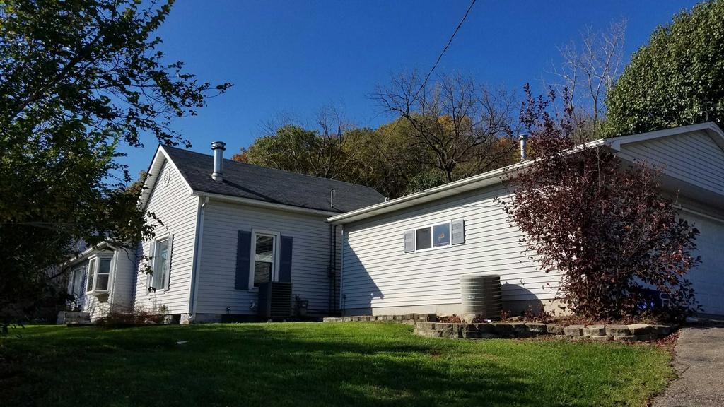 Property in Mapleton - IL