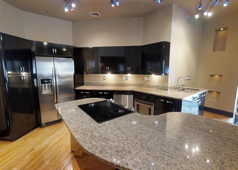 Property in Smithfield - RI