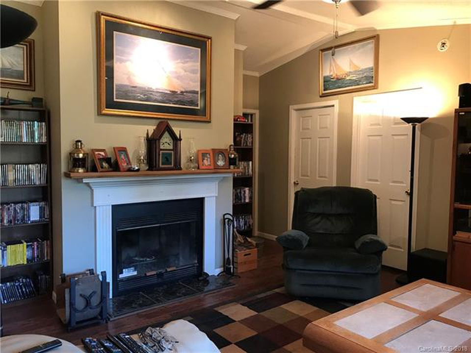 Property in Mc Connells - SC