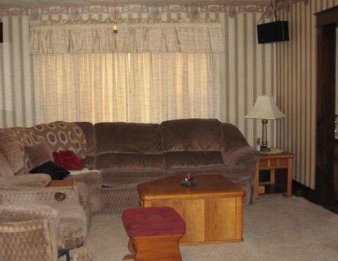 Property in Roxana - IL