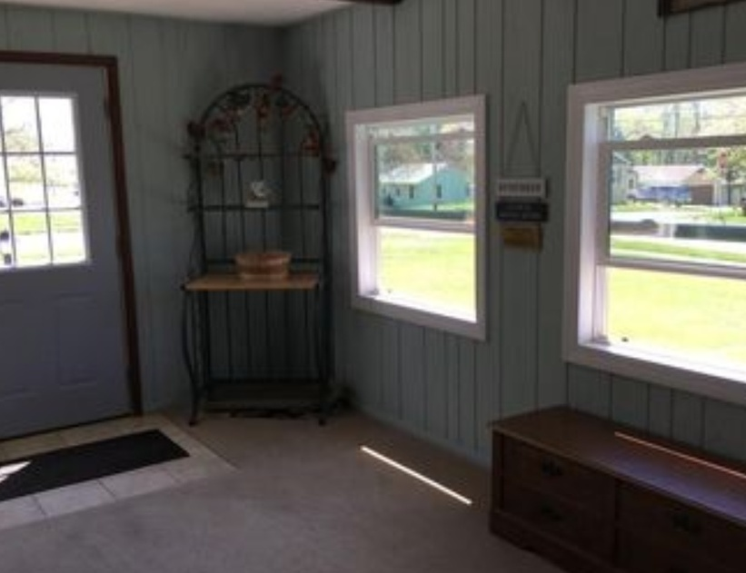 Property in Grinnell - IA