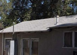 Property in Altadena - CA