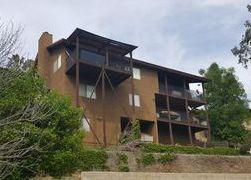 Property in Covina - CA