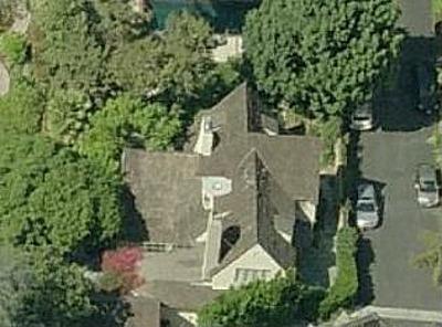 Property in Los Angeles - CA