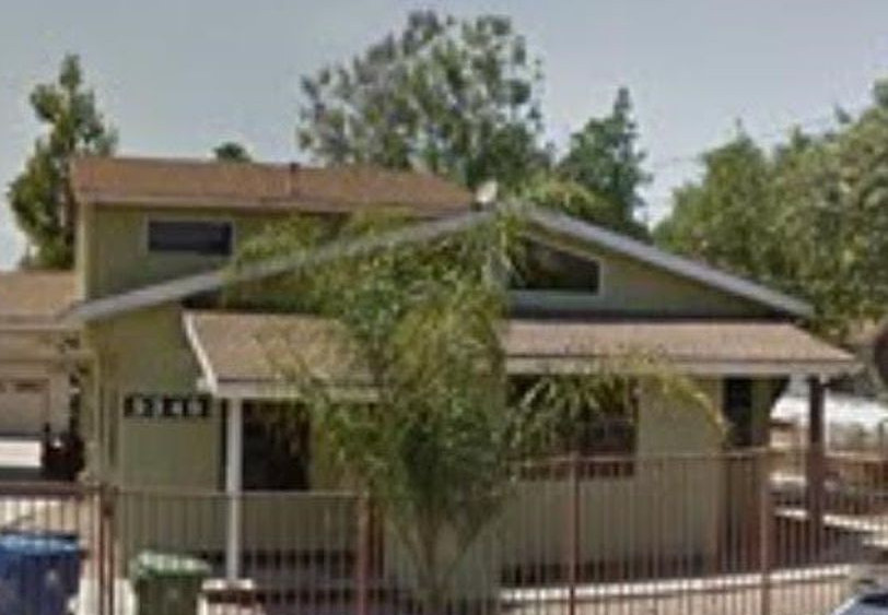 Property in North Hills - CA