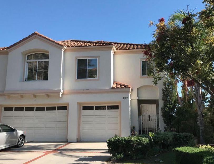 Property in Glendale - CA