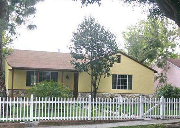 Property in Santa Monica - CA