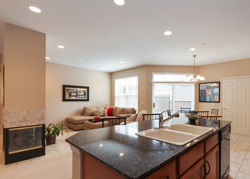 Property in Northbrook - IL