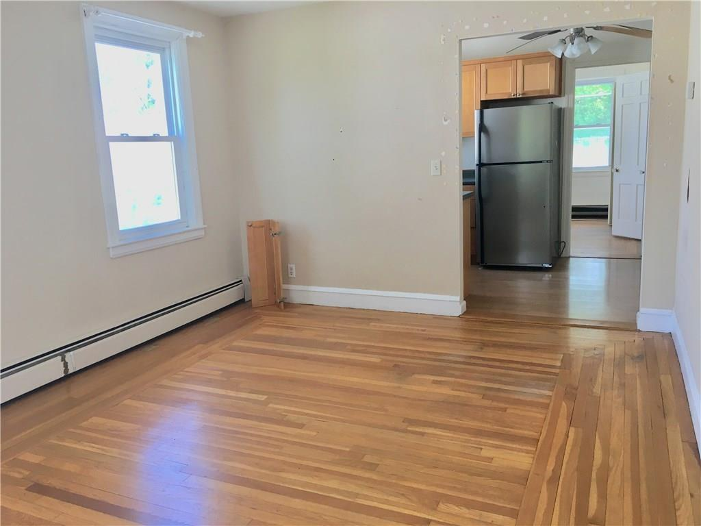 Property in Providence - RI