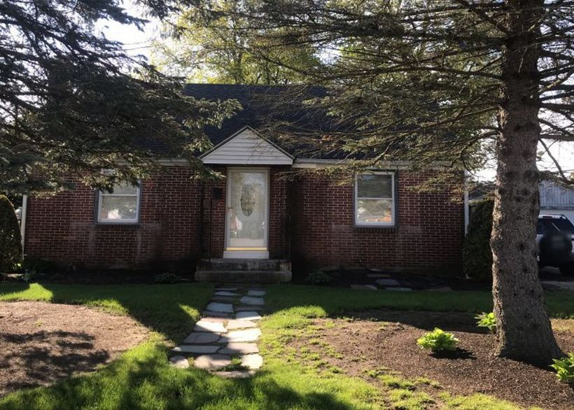 Property in North Kingstown - RI