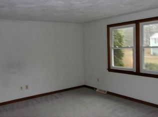 Property in Carolina - RI