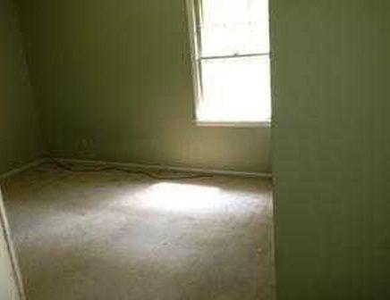 Property in Hillsborough - NC
