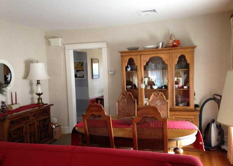 Property in Warwick - RI