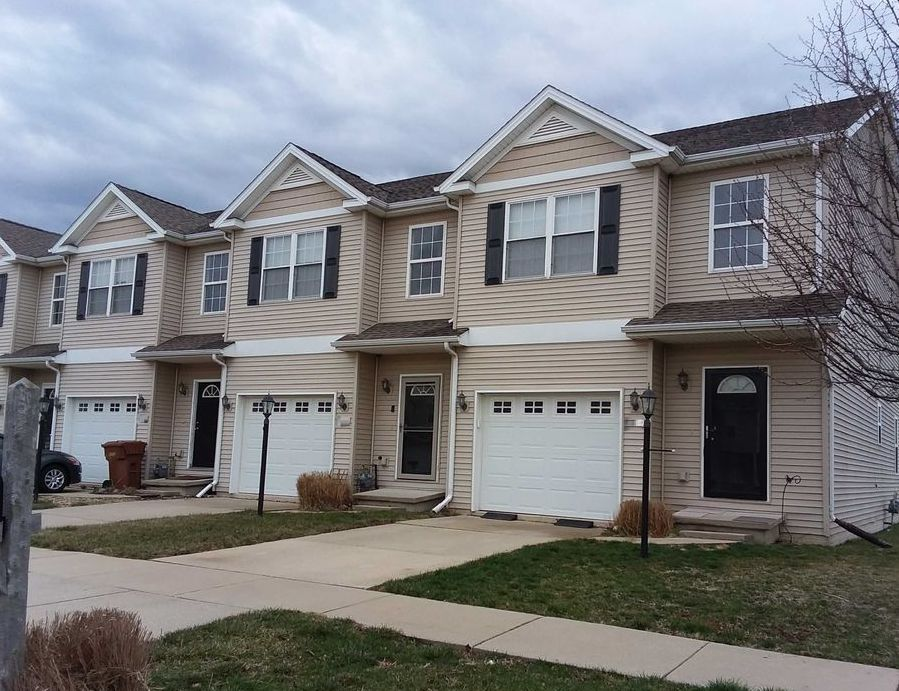 Property in Champaign - IL
