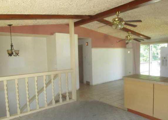 Property in Cranston - RI