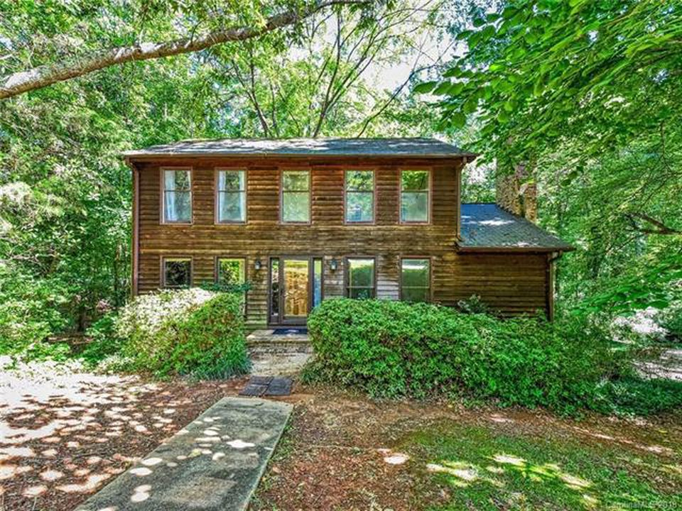 Property in Fort Mill - SC