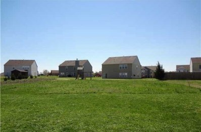 Property in Clover - SC