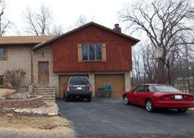 Property in Troy - IL