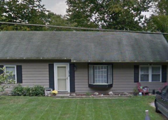 Property in Champaign - IL