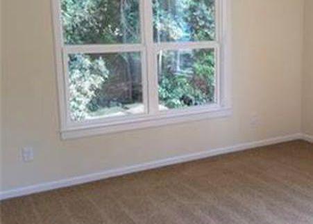 Property in Rock Hill - SC