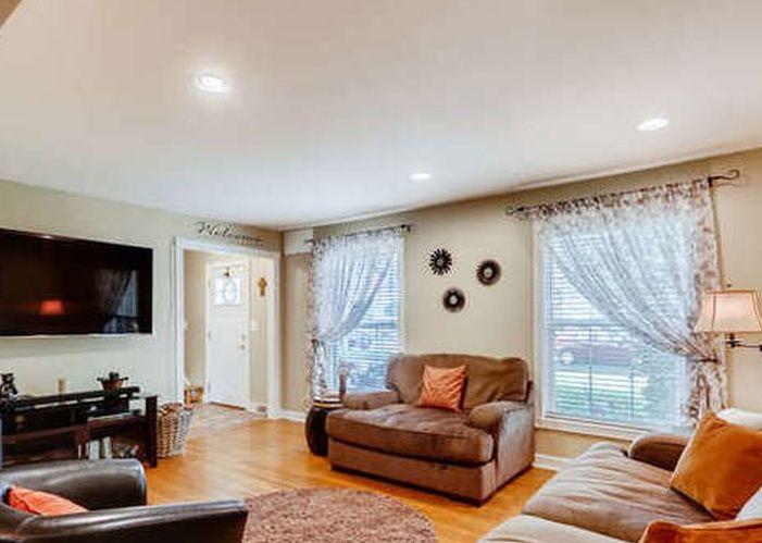 Property in Lake Villa - IL