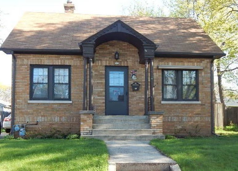 Property in Elgin - IL