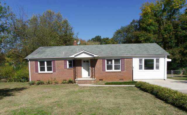Property in Rock Hill - SC