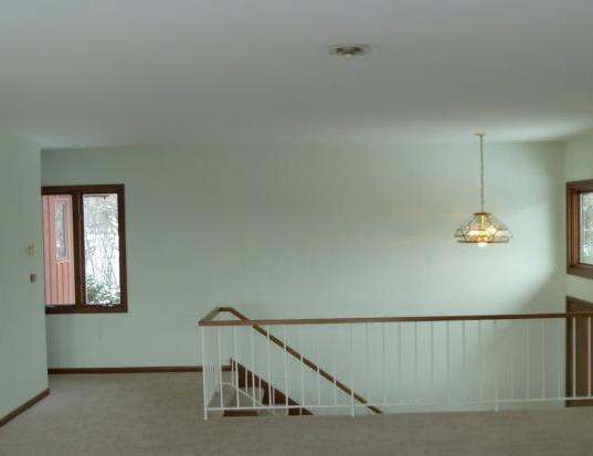 Property in Elgin - IL