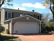 Property in Carol Stream - IL