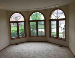 Property in Richton Park - IL